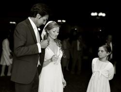foto_ricevimento_taglio_torta_matrimonio (21)