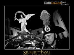lu-signuri-di-li-fasci-2011-a-pietraperzia_5725219491_o.jpg