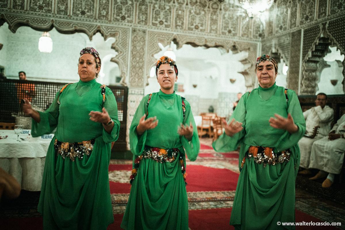 Marocco_Marrakech_IMG_5361