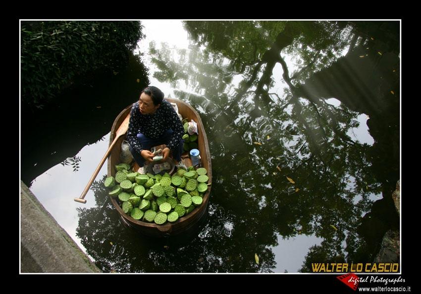 suzhou-e-tongli_4088532199_o.jpg
