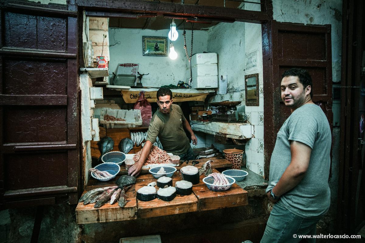 Marocco_Fes_IMG_4530