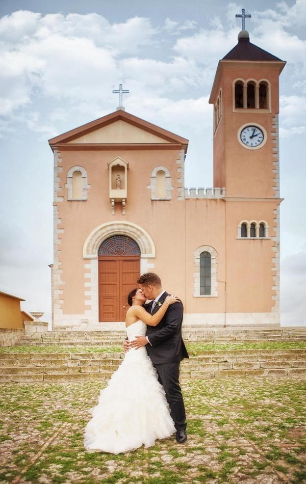 foto_location_esterne_matrimonio (21)