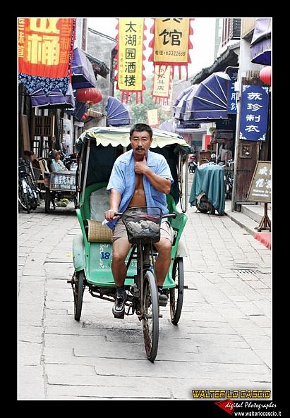 suzhou-e-tongli_4088547525_o.jpg
