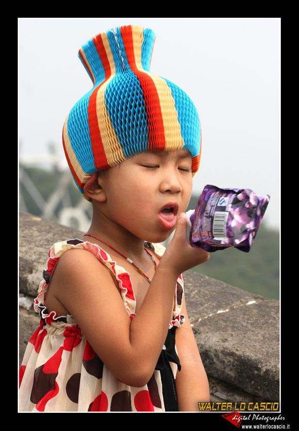 beijing---pechino_4079459027_o.jpg