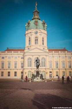 Potsdam (9)