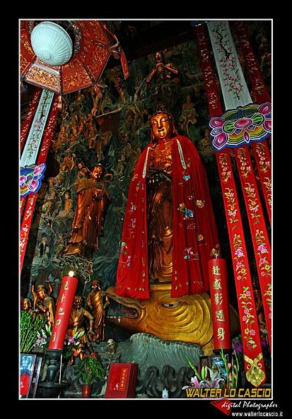 shanghai_4089355430_o.jpg