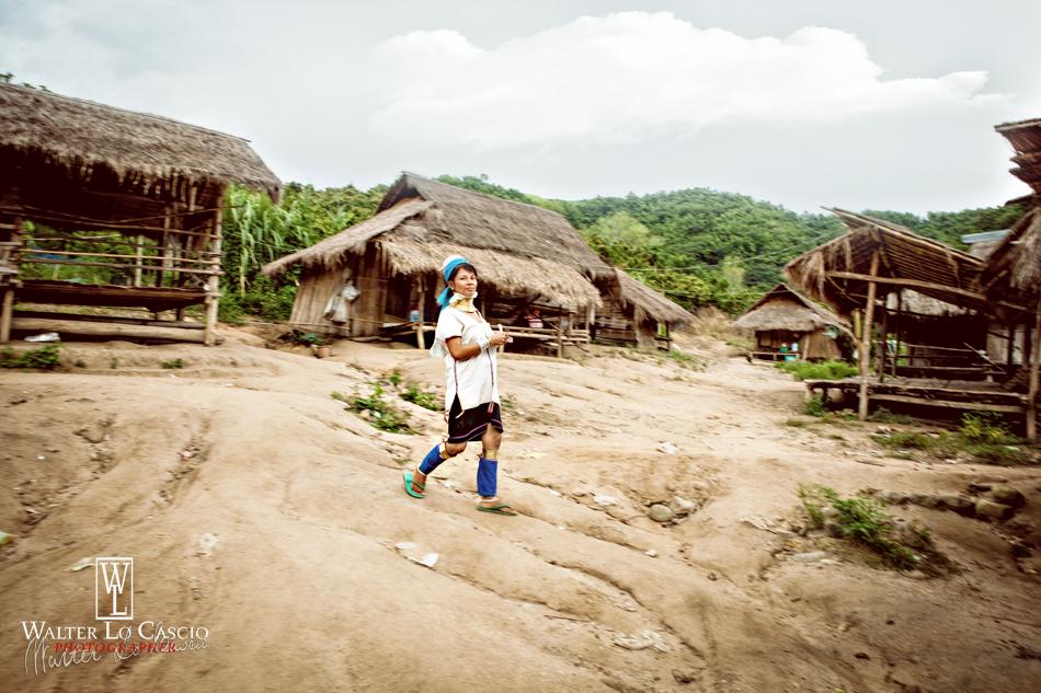 thailandia-2014_21465517514_o.jpg