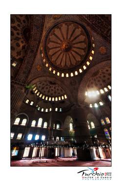 turchia-2011-istanbul_6176097368_o.jpg