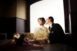 foto_location_esterne_matrimonio (31)