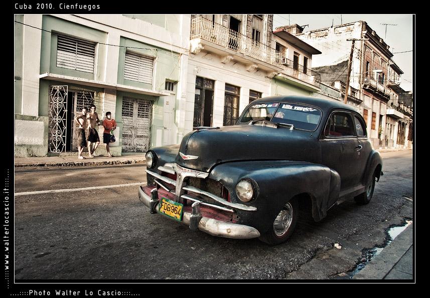 cuba-2010-cienfuegos_5080288017_o.jpg