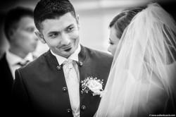 chiese_matrimonio_in_Sicilia (31)