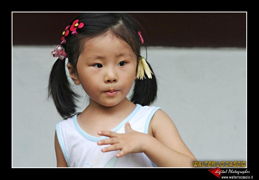suzhou-e-tongli_4088539537_o.jpg