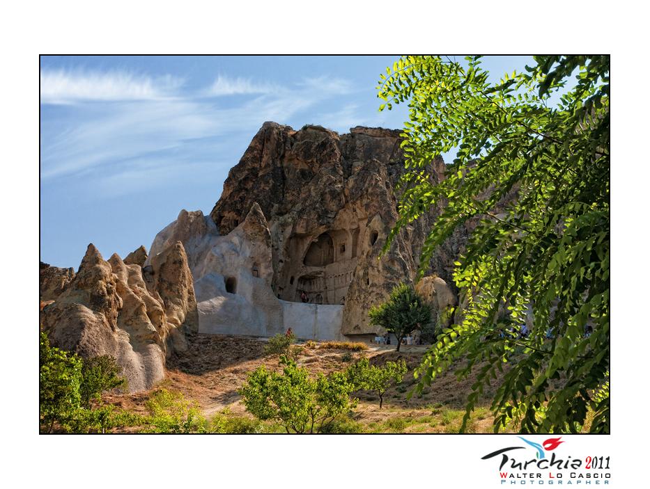turchia-2011-cappadocia_6175531103_o.jpg