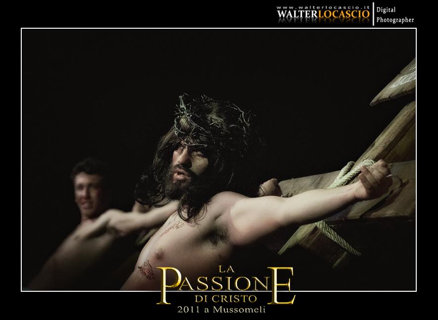 la_passione_di_Cristo_Mussomeli_Camastra (64).jpg