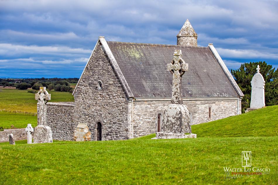 irlanda-2015-clonmacnoise_21145269309_o.jpg
