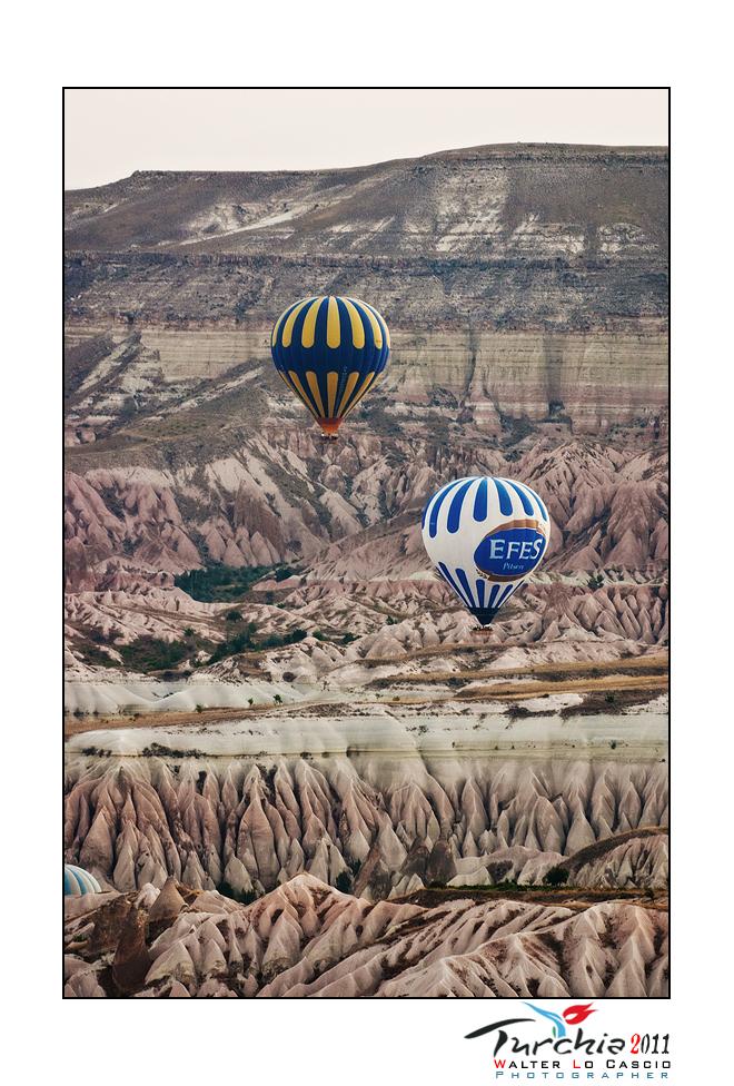 turchia-2011-cappadocia_6176050546_o.jpg