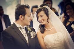 foto_chiesa_matrimonio (36)