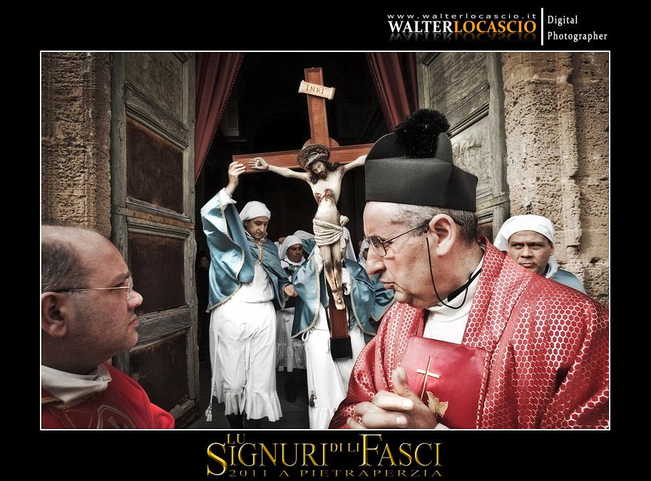 lu-signuri-di-li-fasci-2011-a-pietraperzia_5725763494_o.jpg