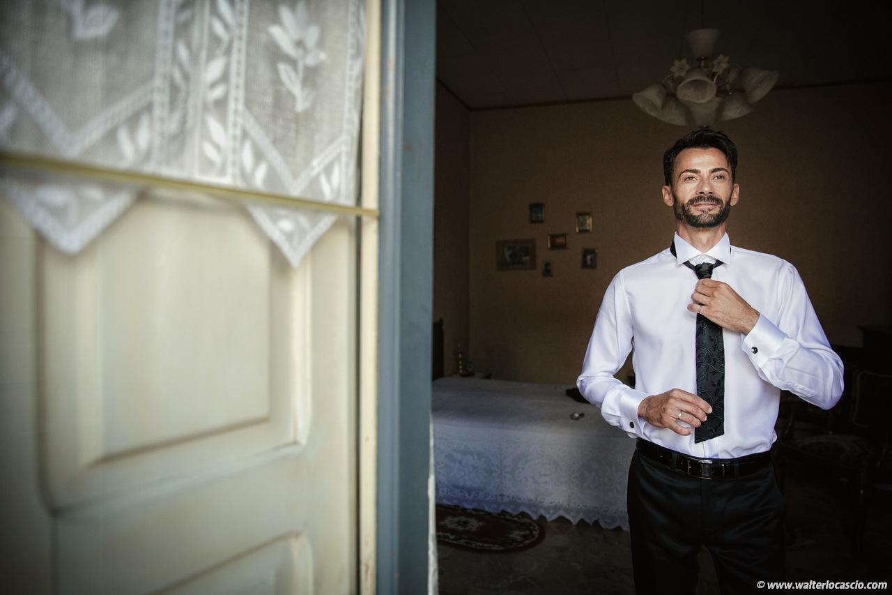 Foto_preparativi_dello_Sposo_in_Sicilia (16)