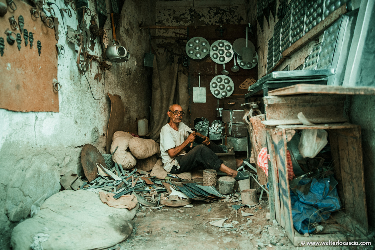 Marocco_Marrakech_IMG_5145
