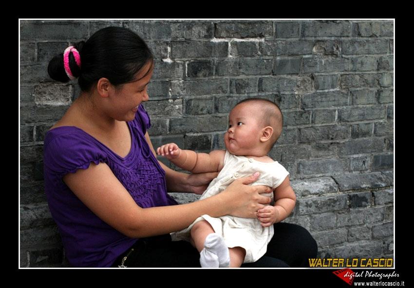hangzhou_4088500753_o.jpg