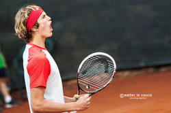 Tennis_Challenger_Caltanissetta (30).jpg