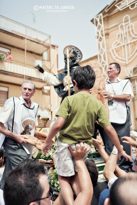 san-calogero-eremita-campofranco-la-festa-del-29-luglio-2012_7677559212_o.jpg