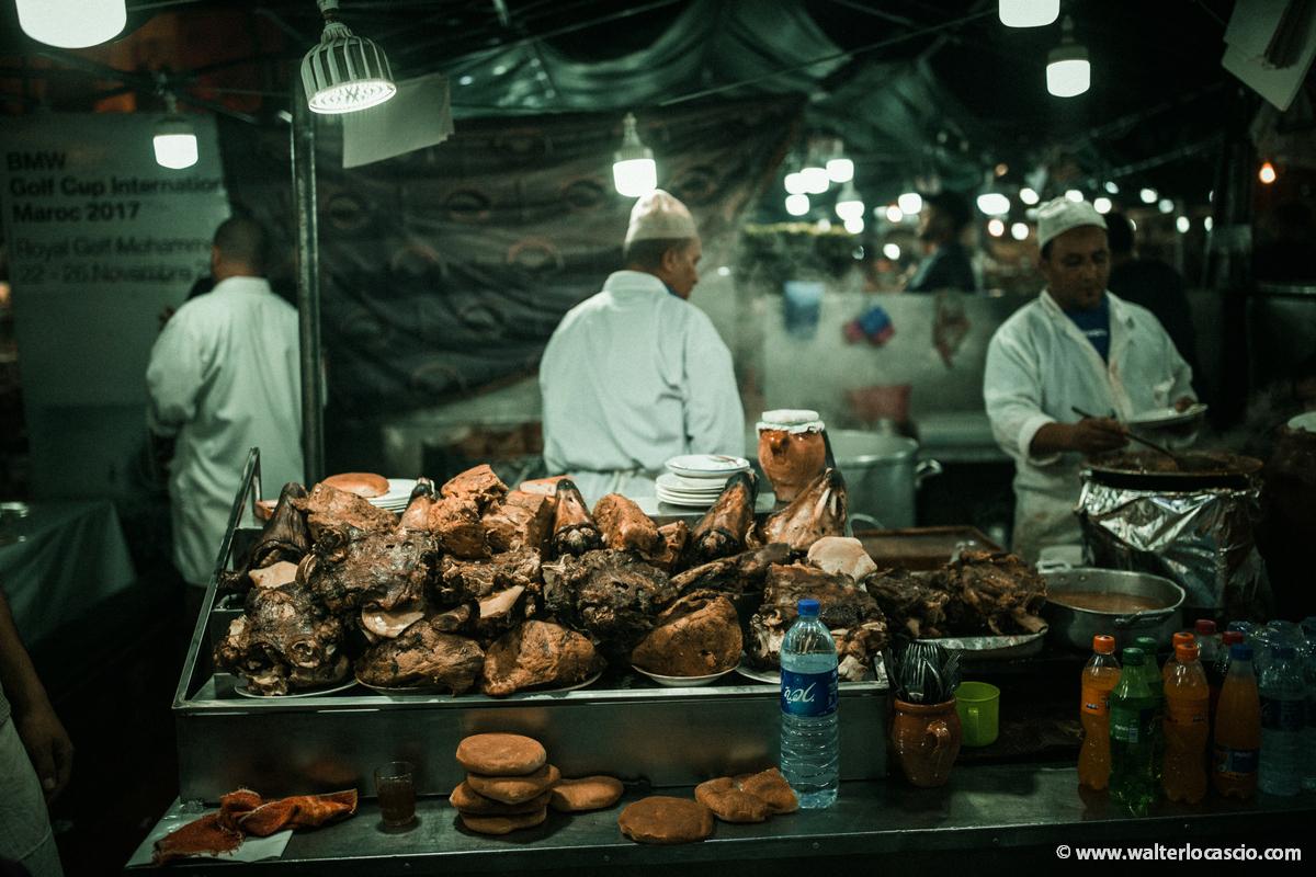 Marocco_Marrakech_IMG_4737