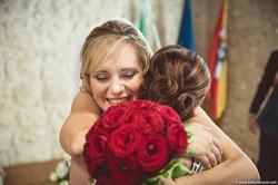 chiese_matrimonio_in_Sicilia (10)