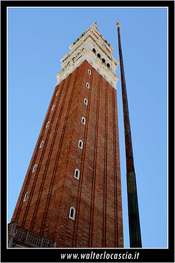 venezia_2862409865_o.jpg