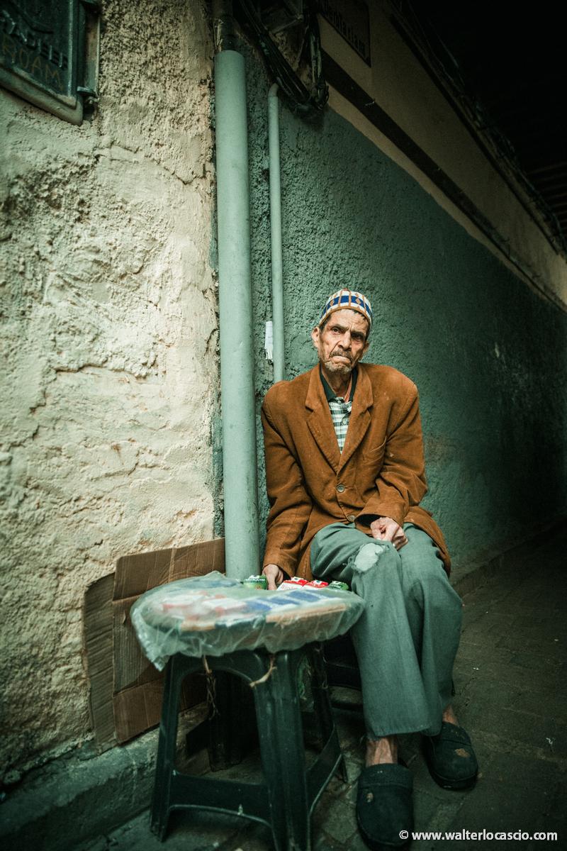Marocco_Fes_IMG_3927