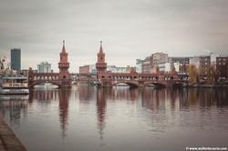 Berlin (31)