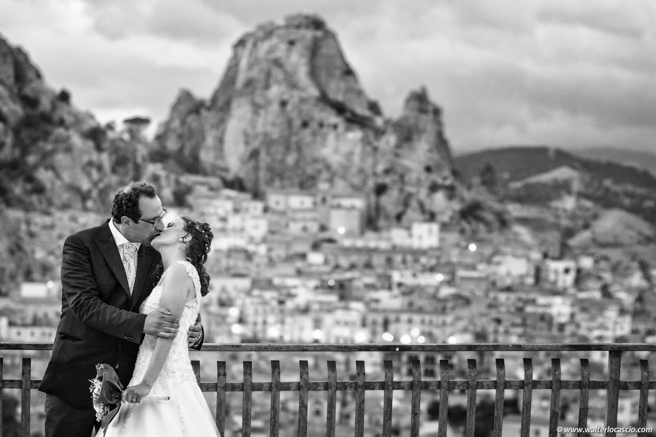 marriages_in_Sicily (16b)