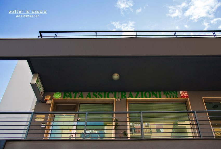 Foto_FATA_Assicurazioni_Caltanissetta (2).jpg