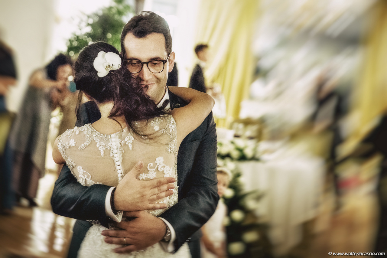 wedding_banquet_in_Sicily (19)