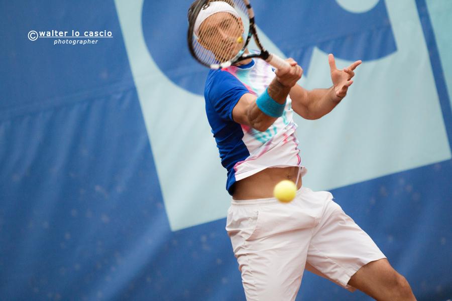 Tennis_Challenger_Caltanissetta (23).jpg
