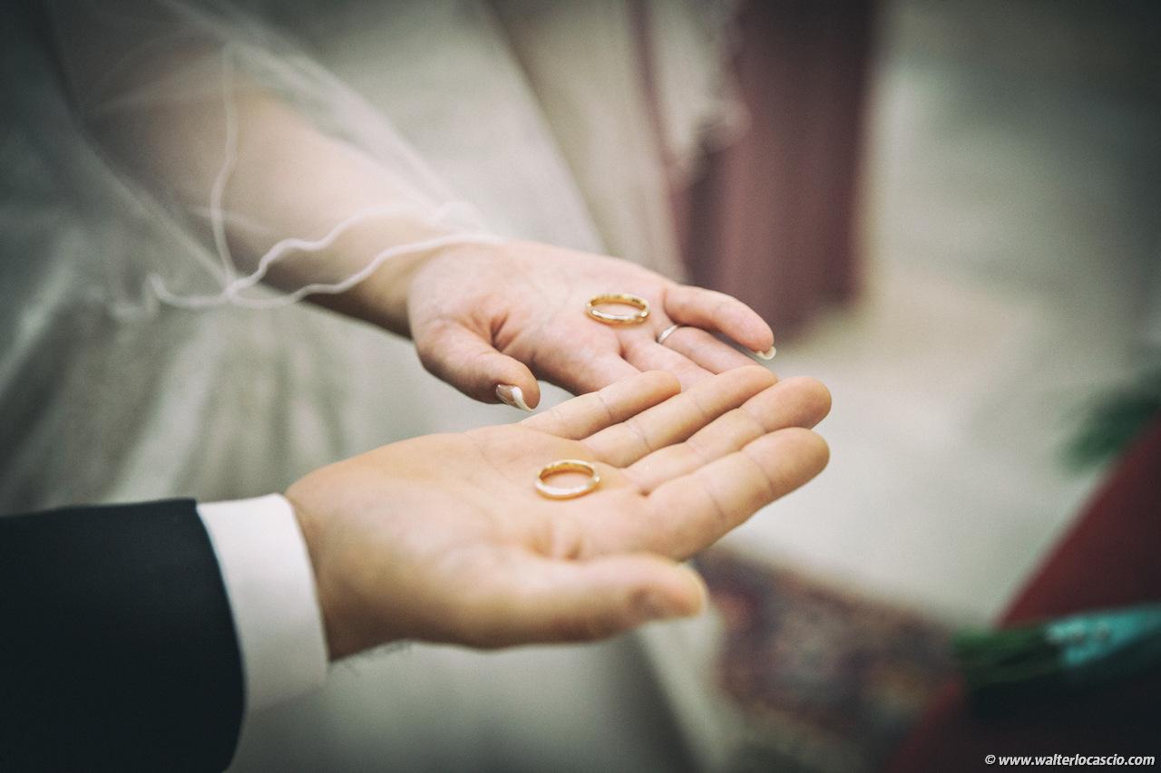 dettagli_matrimonio (13)