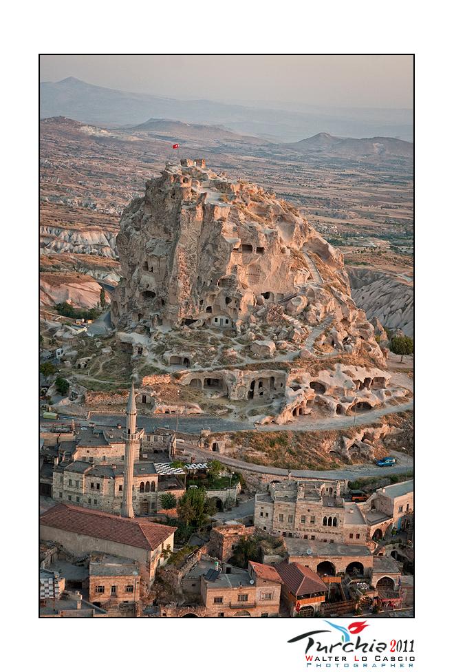turchia-2011-cappadocia_6175529037_o.jpg