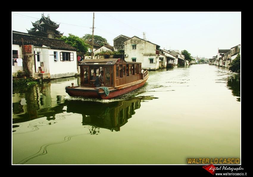suzhou-e-tongli_4088551541_o.jpg