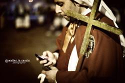Venerdi_santo_2013_enna_ (54).jpg