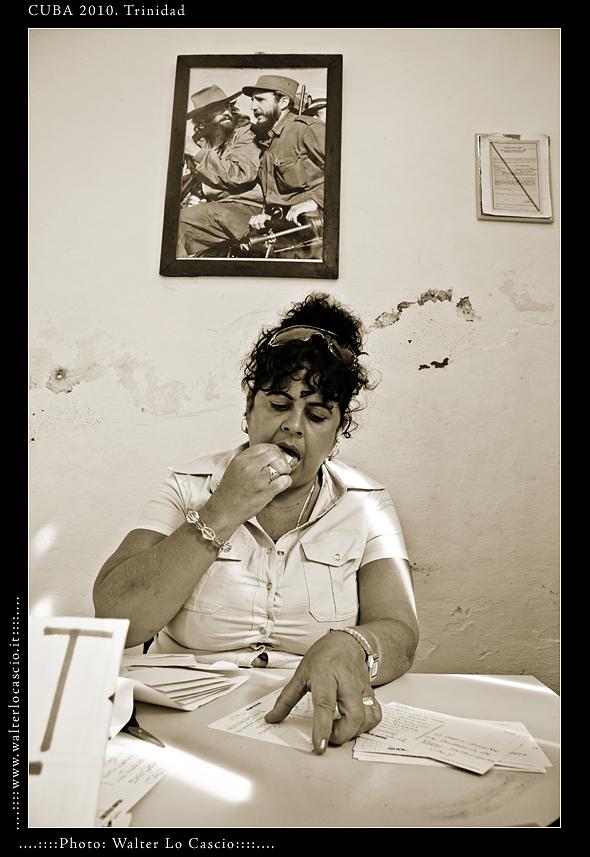 cuba-2010-trinidad_5074395017_o.jpg