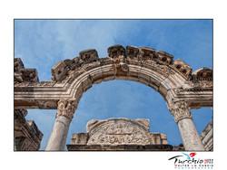 turchia-2011-efeso_6175948124_o.jpg