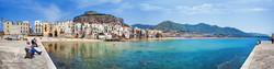 panoramica-di-cefal_14082458409_o.jpg