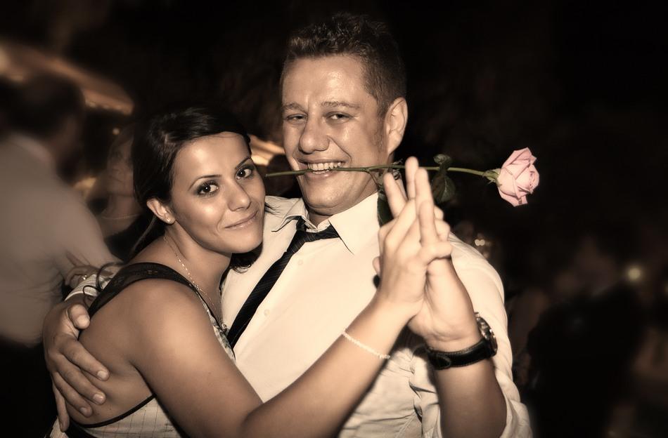 foto_ricevimento_taglio_torta_matrimonio (10)