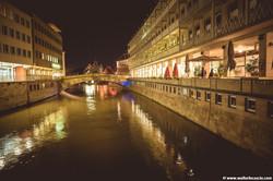 Norimberga (10)