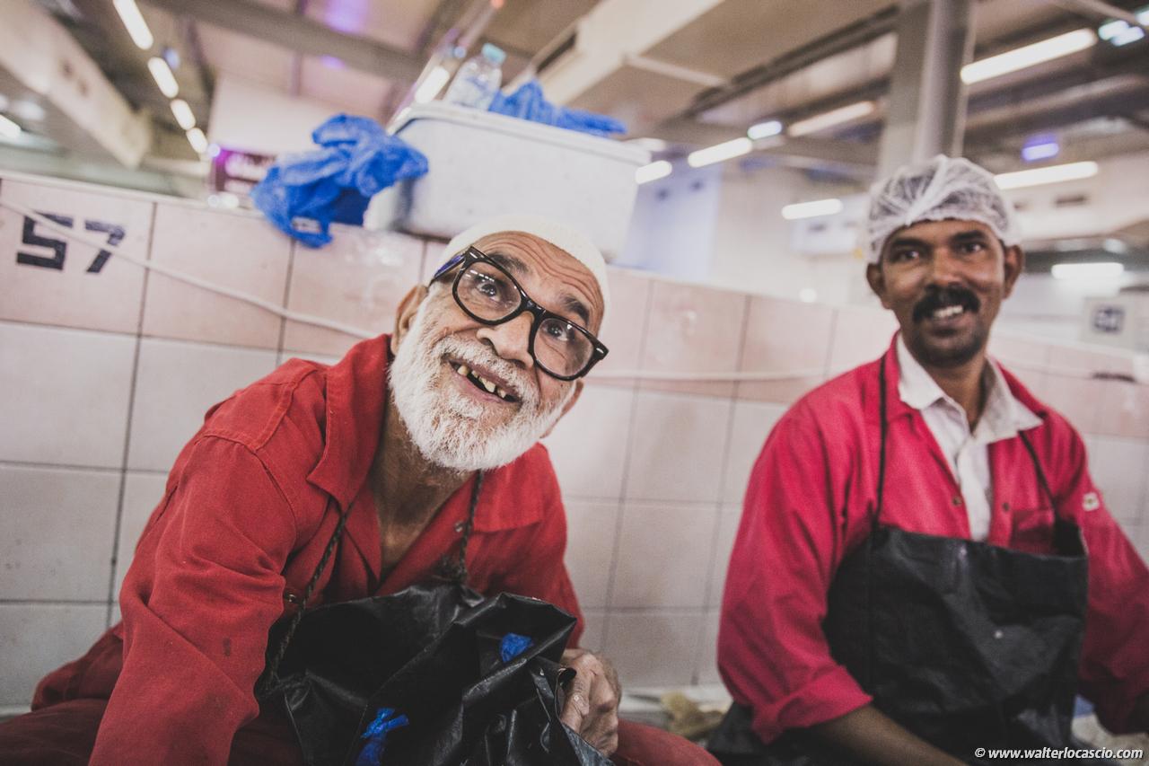 Abu_Dhabi_fish_market (29)
