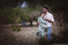 photo_pregnant_00023.jpg
