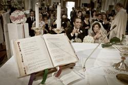 foto_chiesa_matrimonio (29)