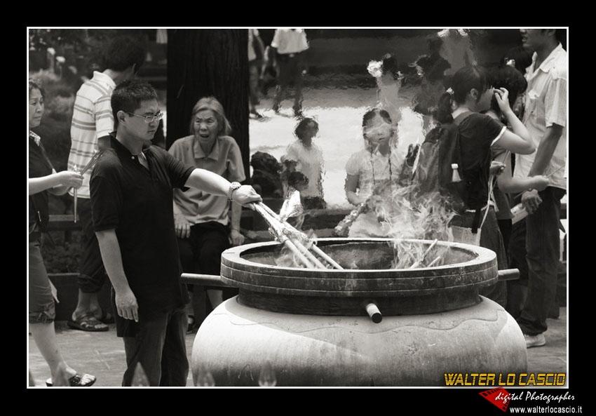 hangzhou_4088492851_o.jpg