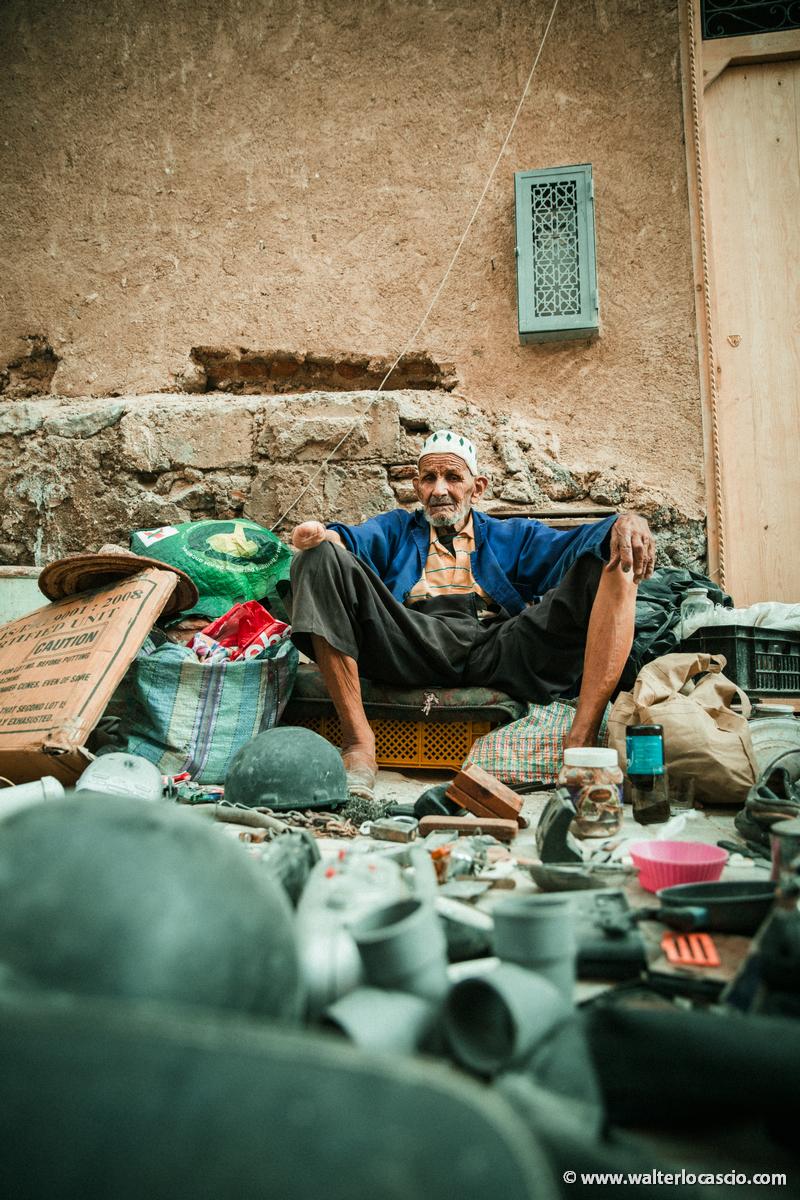Marocco_Marrakech_IMG_5149